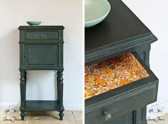 """Über 1.000 Ideen zu """"Möbelfarbe auf Pinterest  Shabby ..."""
