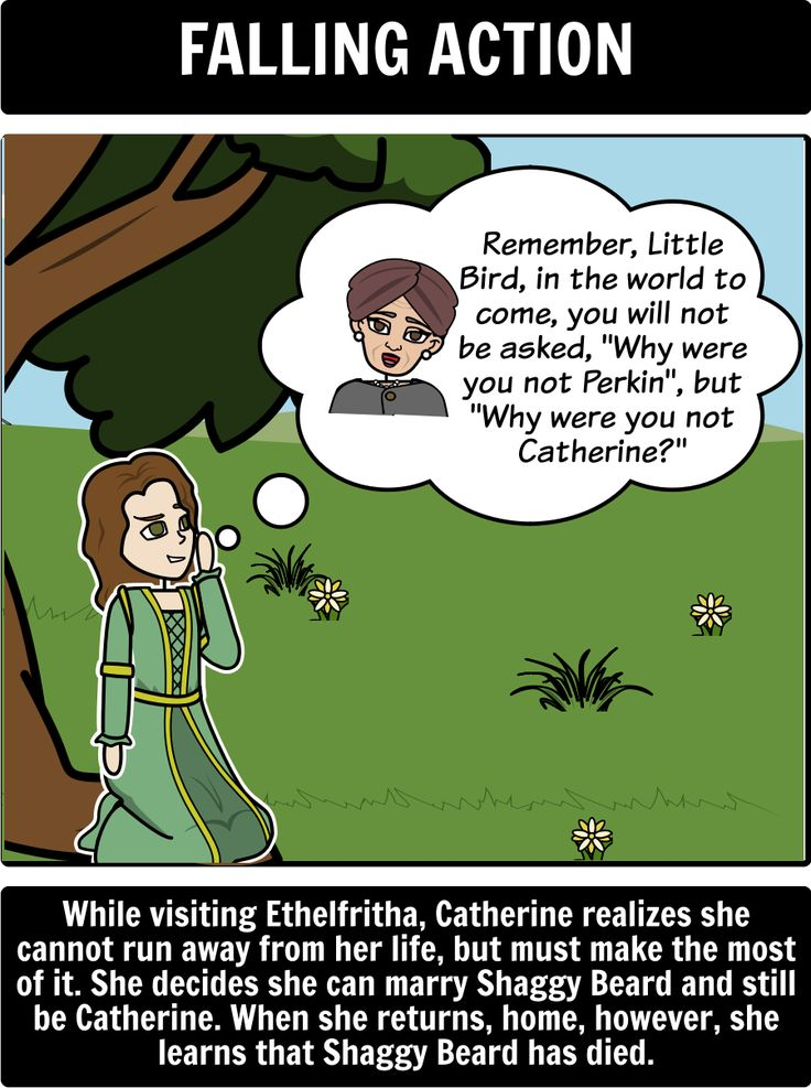 12 best Catherine Called Birdy images on Pinterest | Plot