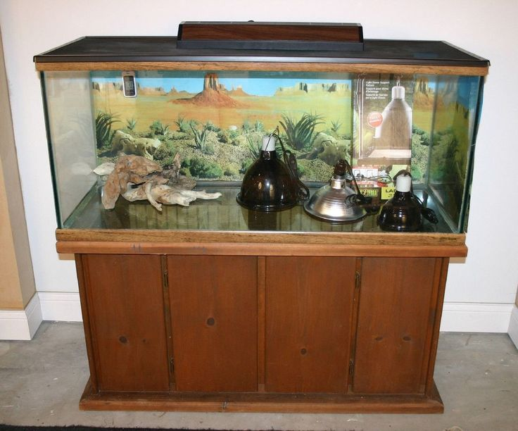 25 best fish tank cabinets ideas on pinterest tank for Cheap fish tanks