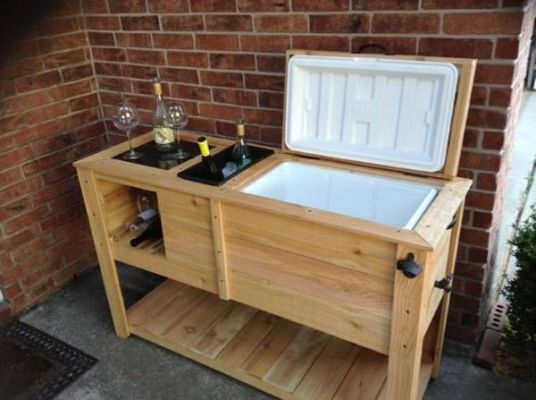 outdoor deck coolers - Yahoo Canada Search Results