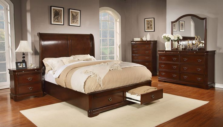 PRODUCT SIZEFull Bed       54*76