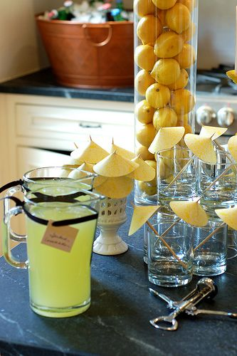 8 Best Kitchenaid Lemon Yellow Gadgets Utensils Images On