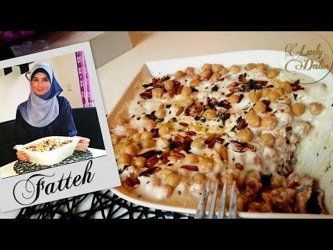 las 25 mejores ideas sobre arabisch kochen en pinterest arabische gerichte comida rabe y. Black Bedroom Furniture Sets. Home Design Ideas