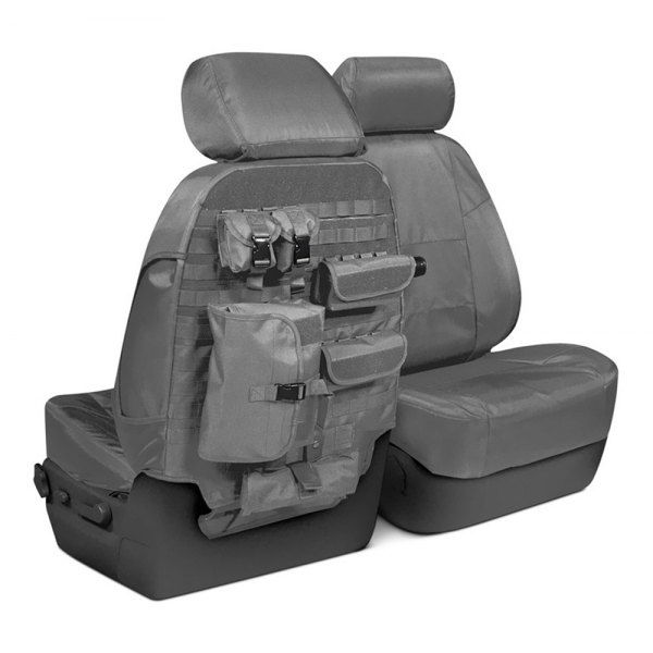 Subaru Outback Cordura Ballistic Tactical Custom Seat Covers by Coverking®. CARiD offers an impressive assortment of Coverking car covers and seat covers ...  sc 1 st  Pinterest & 216 best Ford ranger ideas images on Pinterest | Car stuff Car ... markmcfarlin.com