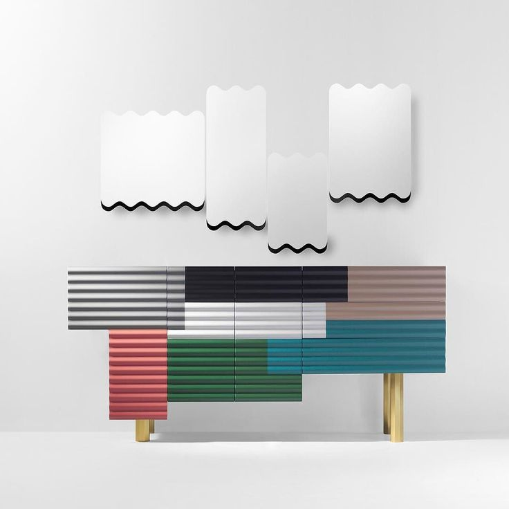 The Shanty collection | Doshi Levien