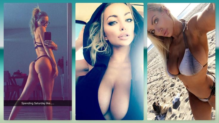Lindsey Pelas Show All Beauty in Brilliant Selfs | Mostra Toda a Beleza ...