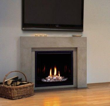 fireplace designs | Majestic Fireplaces Majestic fireplaces – Fireplace Designs Ideas