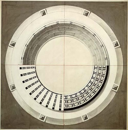 200 best drawing images on pinterest antiquities for Pool design dessau