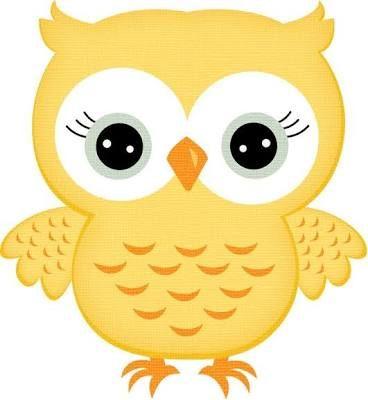 Resultado de imagen para school clipart Minus.com