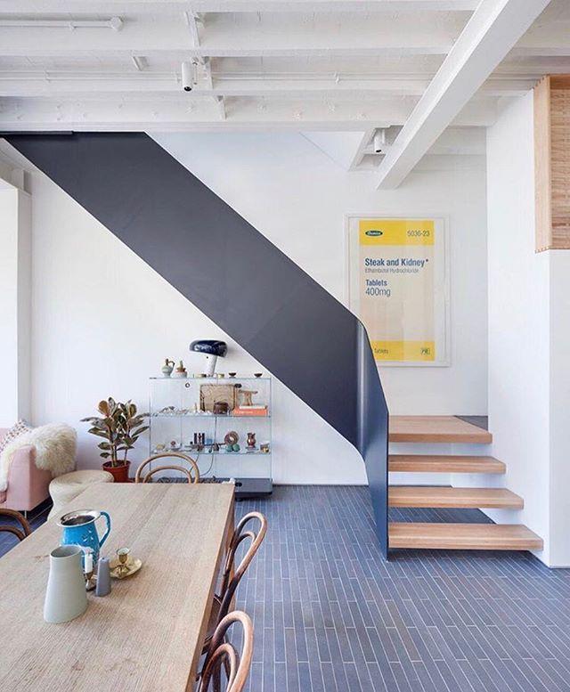 design by mr eland fineinteriors interiors interiordesign rh pinterest com