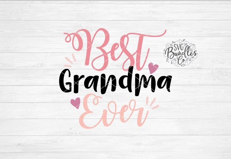 Worlds Best Grandma Svg Tires As A Mother Template Instant Grandma Quotes Svg Quotes Fall Clip Art