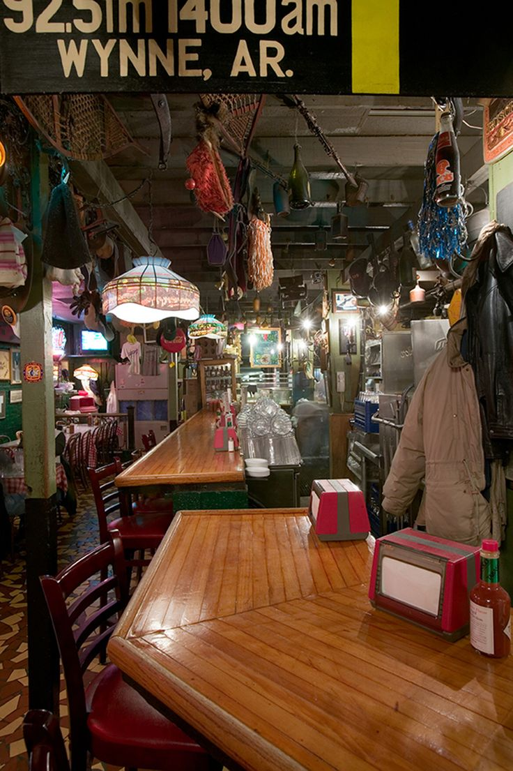 19 best Memphis/Nashville/Louisville images on Pinterest | Tennessee ...