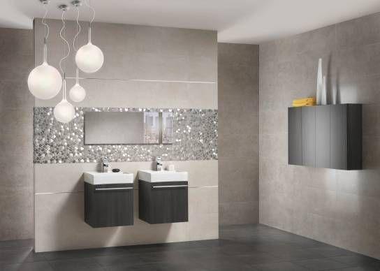 Bathroom Tiles Design Sydney Part 46