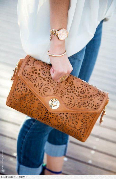 #fashion #handbag #womens handbag mk/Amazing price :$ 73.99