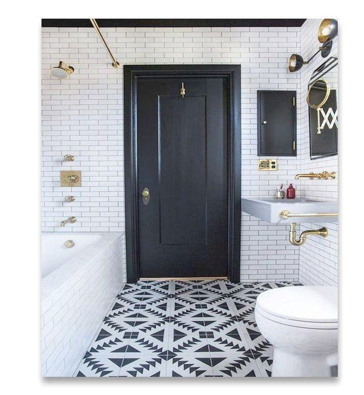Bathroom Ideas Green. Bathroom Tile Job Lots; Bathroom Sink Legs; Bathroom Ideas…