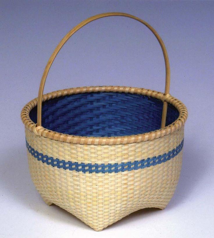 Basket Weaving Gifts : Best basket weaving images on