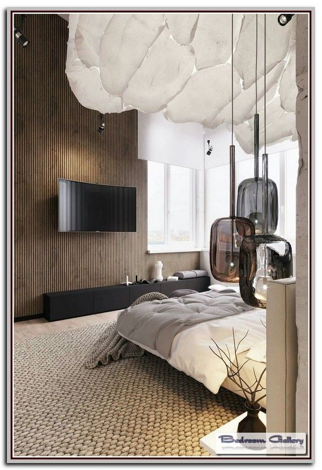 natural bedroom design bedroom designs in 2018 pinterest rh pinterest com