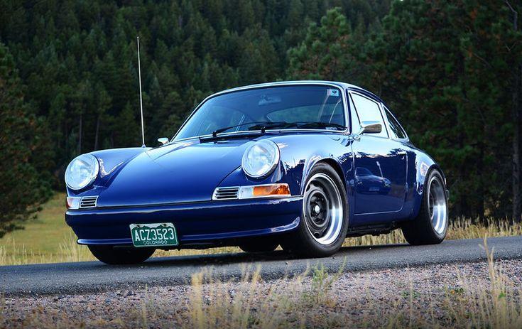 Blue Metallic Porsche Paint Colors on porsche cayenne paint colors, porsche 911 turbo light blue color, porsche paint color chart,