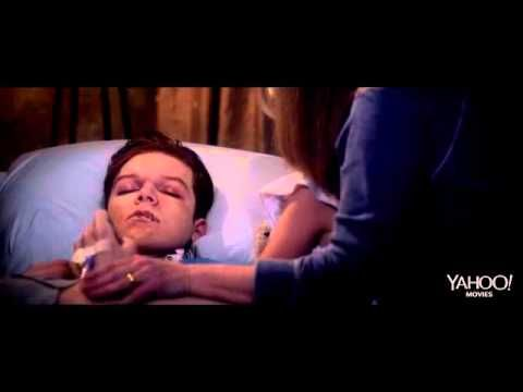 Amityville: The Awakening Trailer #1 (2014) - Bella Thorne, Cameron Monaghan Horror Movie HD