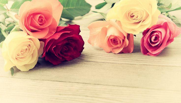 Αυτό το Απίστευτο Τρικ θα Γεμίσει τη Βεράντα σας με Τριαντάφυλλα