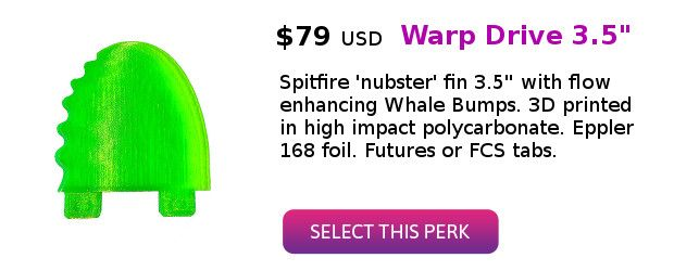 Ghost riders: the future of big wave surfing | Indiegogo