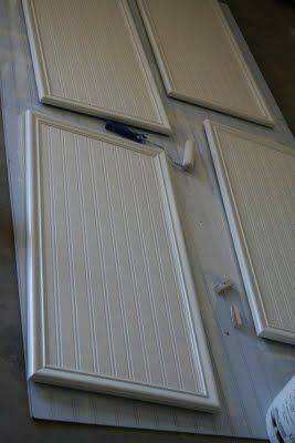 Bathroom Cabinet Door Replacement Woodworking Projects Plans