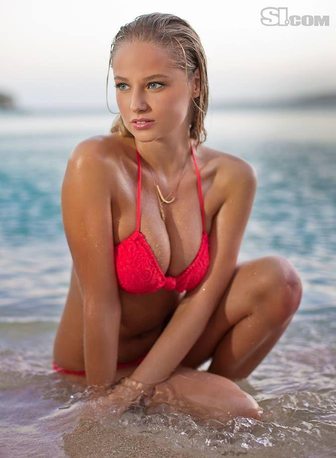 Christina model bikini babes south africa porn pornstar