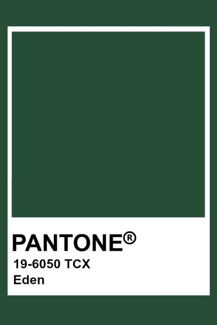 Pantone Grün Witty Art Furniture That Will Transition With You To Fall 2019 | Pantone Colour Palettes, Pantone Green, Pantone Palette