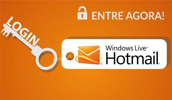 Login Hotmail : Big Gates inovou mais uma vez com sua mega plataforma de e-mails, dono da microsoft vem inovando a cada ano que passa, entre tantos produtos criado pela gigante Microsoft 3 serviços da empresa é conhecido por quase toda população mundial. O Windows que é um sistema operacional...