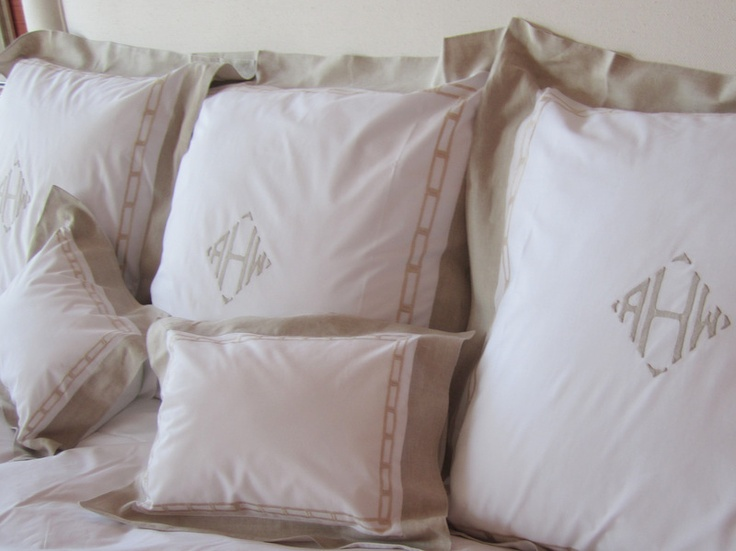 14 best monogrammed bedding love images on pinterest