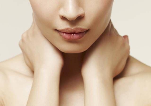 massage-naturiste-paris . c o m Nouvelle-Aquitaine