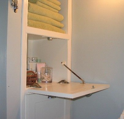 24 best Remodeling Ideas for Small Bathroom images on Pinterest ...
