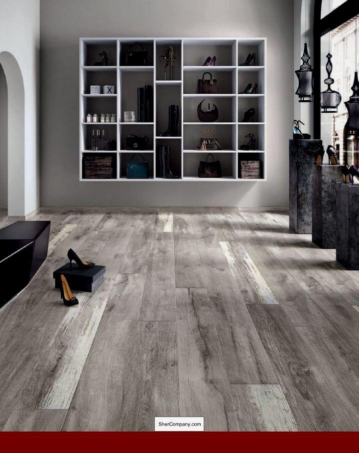 Wood Floor Beading Ideas Laminate Flooring Pattern Ideas And Pics