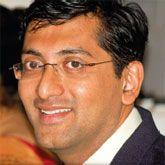 Predictive Homöopathie mit Dr. Prafull Borkar