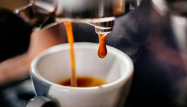 Είμαι σίγουρος πως έχετε ήδη αναρωτηθεί ποιος είναι ο καφές με την περισσότερη καφεΐνη και είμαι επίσης σίγουρος πως οι περισσότεροι έχετε λανθασμένη άποψη.