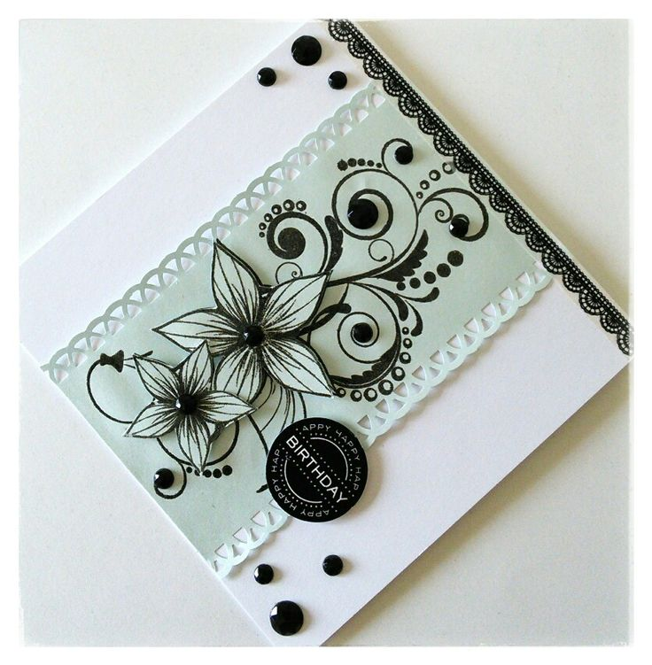 Created for Honey Doo Crafts by Tina Boyden.