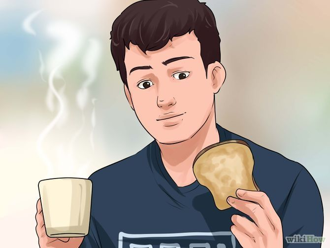 Use the Copenhagen Diet Step 3