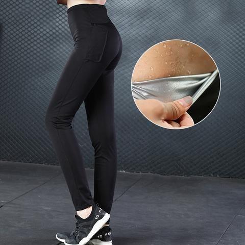 e86fd93dda Women Hot Shapers Pants Hot Thermo Neoprene Sweat Sauna Body Shapers  Women s Waist Trimmer Hot Slimming Body Shaper Hot Pants