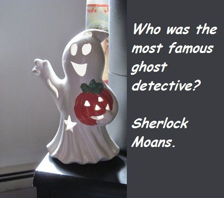 Funny Halloween jokes at the Jokes About Halloween site. Description from hohalloween.com. I searched for this on bing.com/images