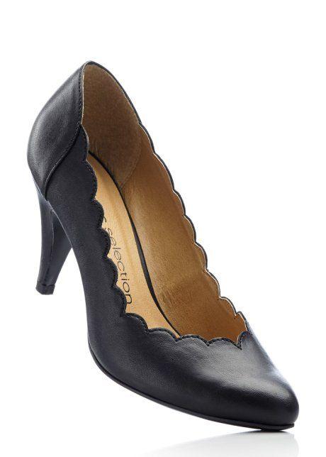 Kommode Für Schuhe 2021