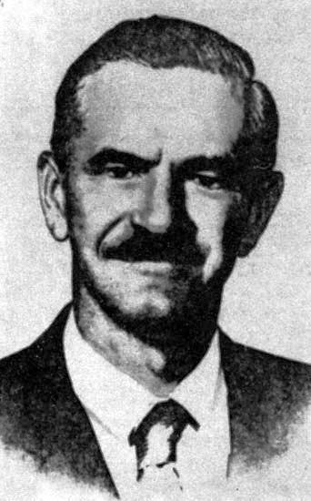 Лопухин Сергей Алексеевич (1853-1911)