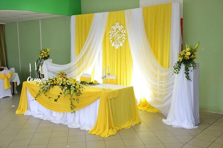 оформление свадьбы в Дмитрове   Алексей нина