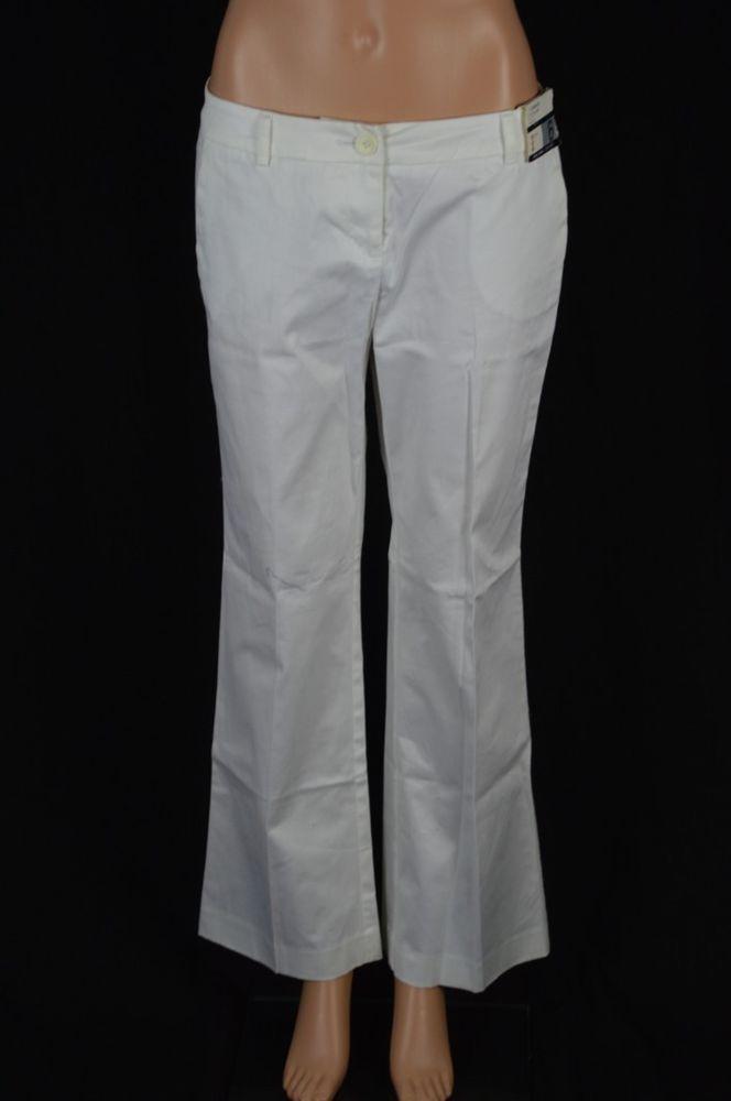 1000  ideas about Stretch Dress Pants on Pinterest | Stretch Dress ...