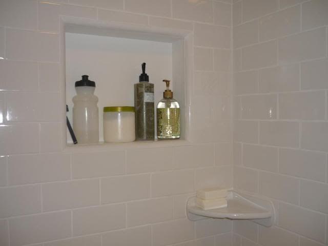 Bathroom Tile Quarter Round 84 best hnh decking suppliers images on pinterest | decking