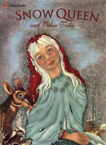 Book Cover White Queen : Best images about illustrated snow queen on pinterest