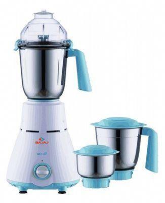 buy best quality kitchen appliances and home appliances online rh pinterest ca