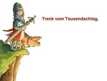 Der kleine Ritter Trenk-Onilo.de