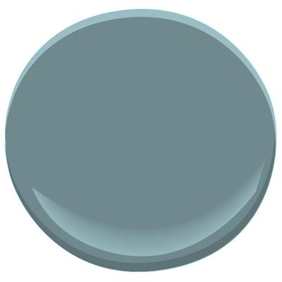 Best Blue Wall Color Images On Pinterest Blue Wall Colors - Benjamin moore blue paint color chart