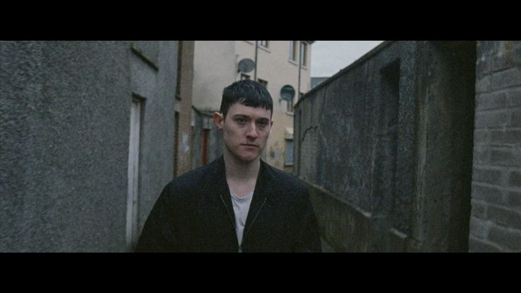 A night out in Belfast.  Shot on 16mm.  CAST Diarmuid Noyes  CAST Joanna Nixon  CAST Mark Fields  CAST Conor Doran  CAST Michael O'Boyle  WRITER/DIRECTOR Aoife…