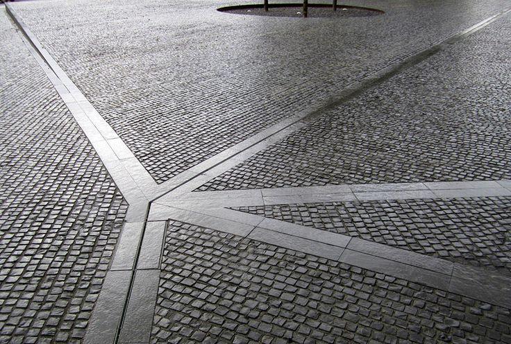 02_BRF_paving-rain « Landscape Architecture Works | Landezine